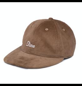 Dime Classic Logo Corduroy Cap