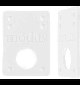 Modus Riser Pad 1/8 Set of 2