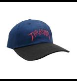 Thrasher Lotties Old Timer Hat