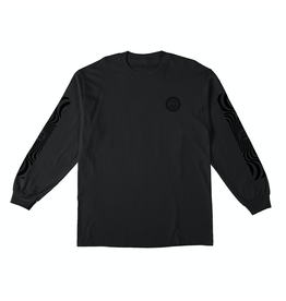 Spitfire Classic Swirl Long Sleeve