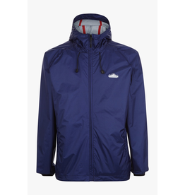 Penfield TravelShell