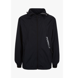 Penfield Storm