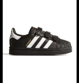 Adidas B26071