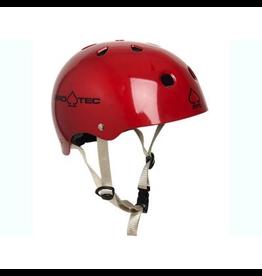 Pro-Tec 2000019