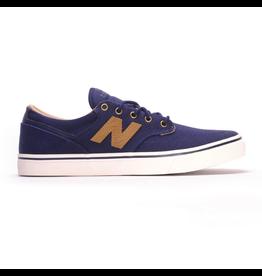 New Balance NB 331