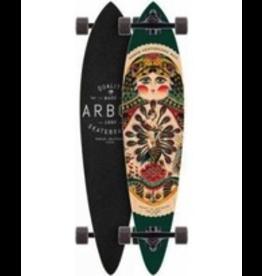 Arbor ARBOR-BR-COMP-0017