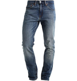 Levi's Levi's 511 Slim Fit Pulley