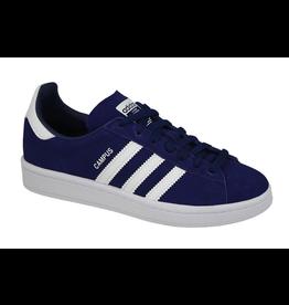 Adidas Adidas Youth Campus Shoes