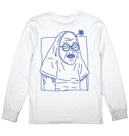 Brother Merle Brother Merle Holio Long Sleeve