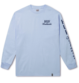 Huf Huf Ultra Long Sleeve Tee