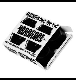 Bones Hardcore Bushings Hard 96a