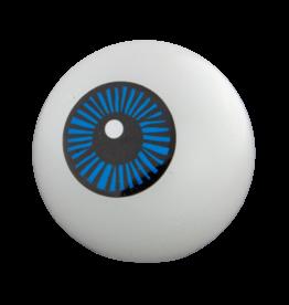 Heroin Eyeball Way