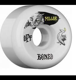 Bones Miller Guilty Cat SPF 56 mm