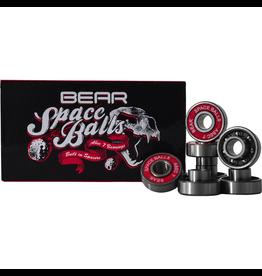 Bear Spaceballs Abec 7 Bearing