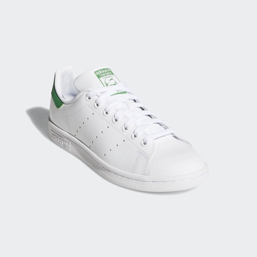 Stan Smith Women - Palm Isle Skateshop