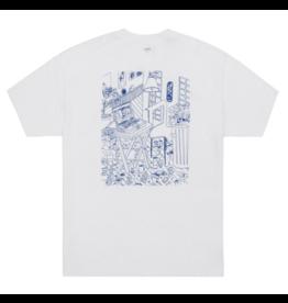 Classic Loft T-Shirt