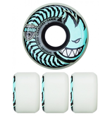 Spitfire 80HD Stay Lit Glow Conical Charger 54mm