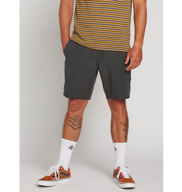 Volcom Surf N' Turf Faded Hybrid Shorts