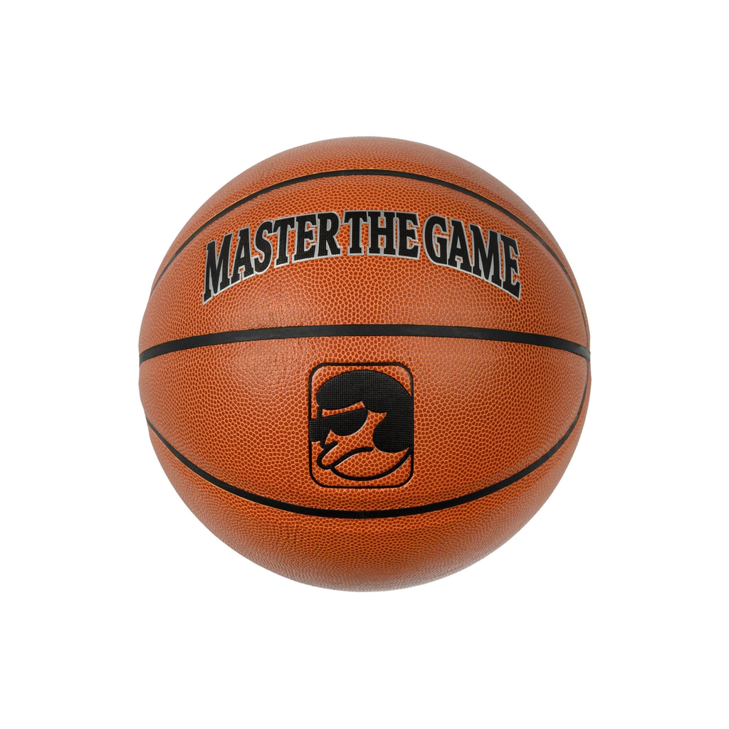 Classic Master The Game