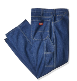 Dickies Carpenter Jeans Relaxed Fit