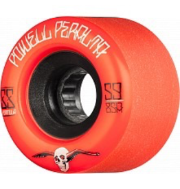 Powell Peralta G-Slides 85A 59mm
