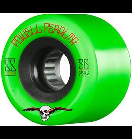 Powell Peralta G-Slides 85A 56mm