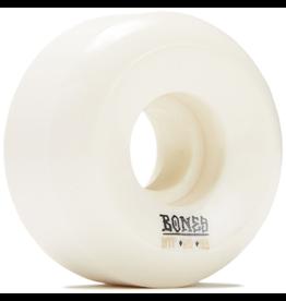 Bones STF Blanks V1 103A 53mm
