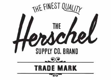 Herschel