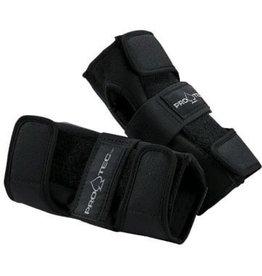 Pro-Tec Street Wrist
