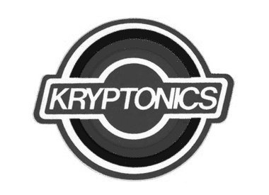 Kryptonic