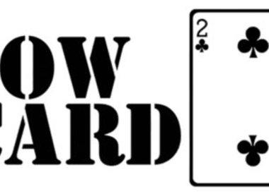 LowCard