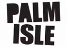 Palm Isle Skateshop