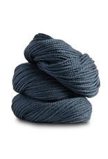 Blue Sky Fibres Extra, Ocean Deep Color 3526