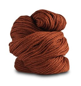 Blue Sky Fibres Extra, Canyon Color 3524