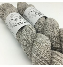 Spincycle Yarns Wilder: Private Label, Light Gray