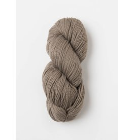 Blue Sky Fibres Extra, Chesnut Color 3527
