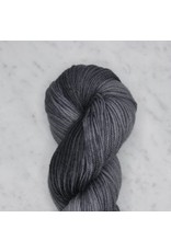 Swans Island Washable Wool Collection 100g, DK, Graphite