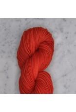 Swans Island Washable Wool Collection 100g, DK, Geranium