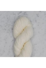 Swans Island Washable Wool Collection 100g, DK, Snowy Owl