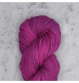 Swans Island Washable Wool Collection 100g, DK, Magenta