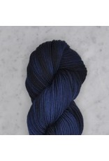Swans Island Washable Wool Collection 100g, DK, Midnight