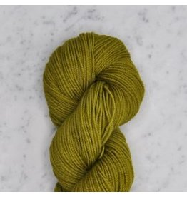 Swans Island Washable Wool Collection 100g, Sport, Pesto