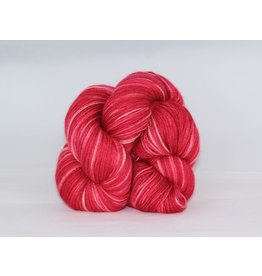 Alpha B Yarns Sexy B, Tight Rope