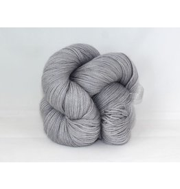 Alpha B Yarns Sexy B, Stainless Steel