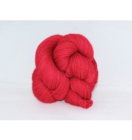 Alpha B Yarns Sexy B, Rose City Red