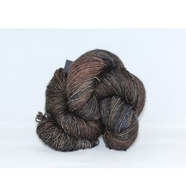 Madelinetosh Tosh Merino Light - Copper Glitter, Whiskey Barrel (Limited Edition)