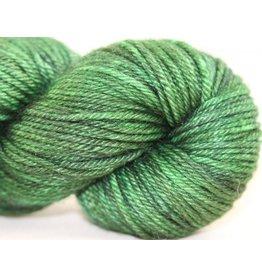 Madelinetosh Silk Merino, Forsta (Discontinued)