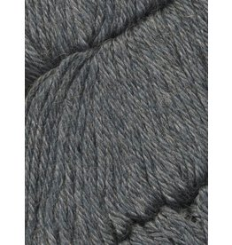 Herriot, Mocha Color 1051