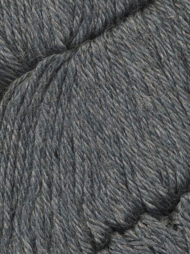 Herriot, Mocha Color 1051
