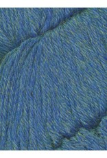 Herriot, Cornflower Color 1047